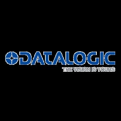 Immagine per il produttore Datalogic