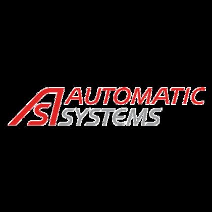 Imagen del fabricante Automatic System