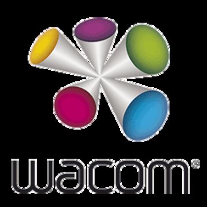 Imagen del fabricante Wacom