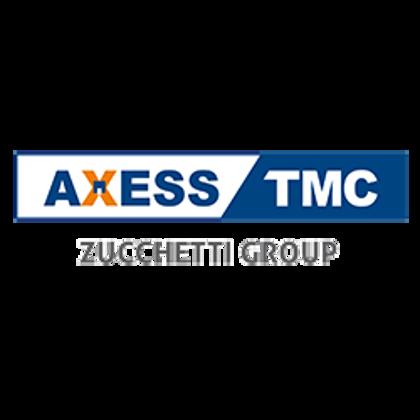 Imagen del fabricante Zuchetti Axess