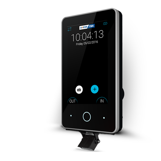 Picture of QRBOX