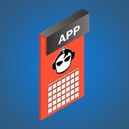App prenotazioni online